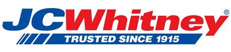 JC Whitney eBay Stores