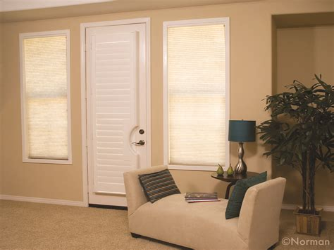JMR Blinds Inc