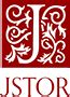 JSTOR Viewing Subject History
