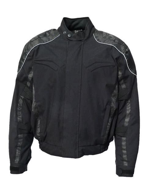 JTS Biker Clothing Motorcycle Clothing FREE UK