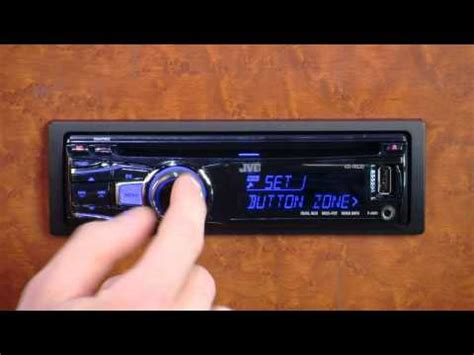 jvc kd r300 wiring diagram images divx ultra jvc car audio wiring jvc separated variable color display