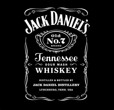Jack Daniel s Official Site