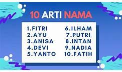 Jadwal-Hasil Pertandingan Liga Champions 2014-2015 | Namafb.com