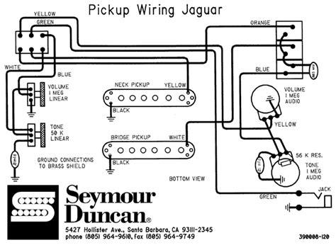 jaguar s type radio wiring diagram images wiring diagram jaguar circuit wiring diagrams