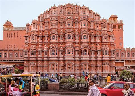 Jaipur Shopping JAIPUR Travel Guide Jaipur Hotels