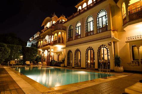 Jaipur hotels Luxury hotels in jaipur Budget hotels in