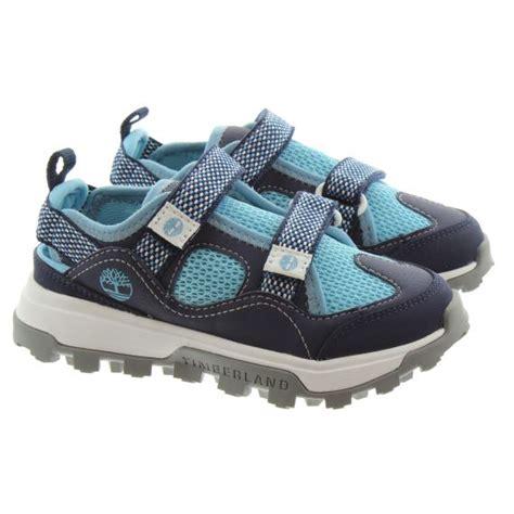 Jake Shoes Mens Womens Kids Footwear Online