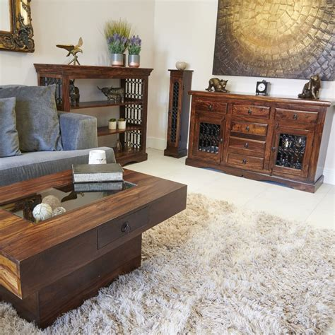 Jali Honey Furniture Trade Furniture Company