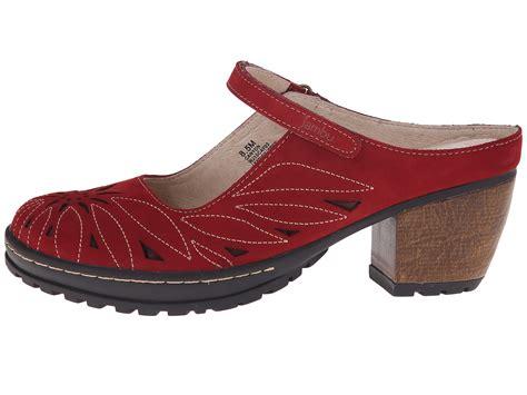 Jambu Shoes Zappos
