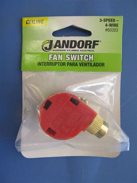 wiring diagram 3 way pull chain switch images jandorf 3 speed fan switch w pull chain 60303 ace hardware