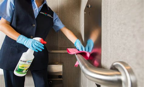 Janitorial Services And Cleaning Services Kalamazoo