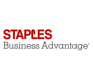 Janitorial Supplies Staples Business Advantage