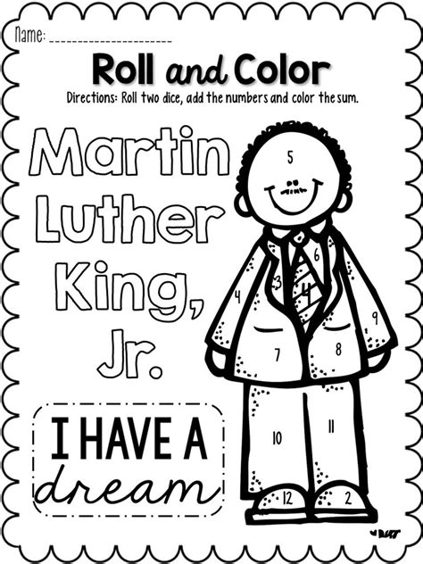 January Coloring Page Songs and Videos For Teaching