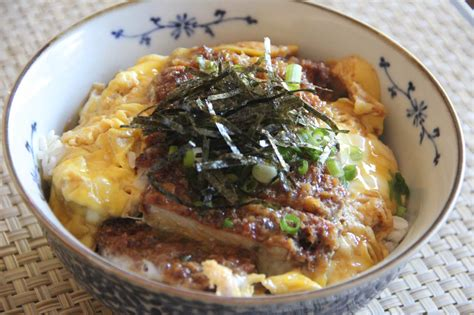 Japanese Food Recipes The Spruce