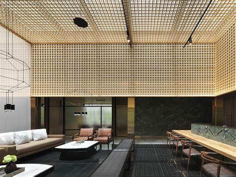 Japanese Interior Design Japanese Garden Journal