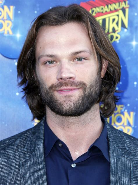Supernatural Stagione 8 Streaming image 17