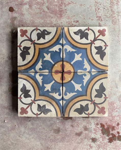 Jatana Interiors Encaustic Tiles and Antique Floor Tiles