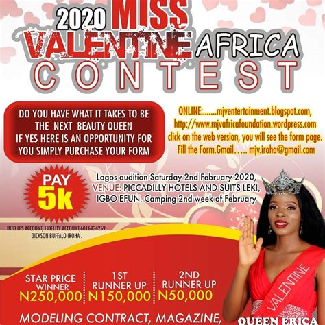 Jaw Dropping Superhero Body Paint Cosplays Screen Rant