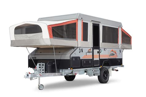 jayco hawk outback wiring diagram images outback 250 rs as well outback wiring diagram jayco camper trailers