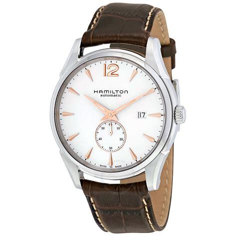 Jazzmaster Men s Hamilton Watches