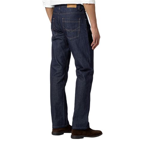 Jeans Men Debenhams