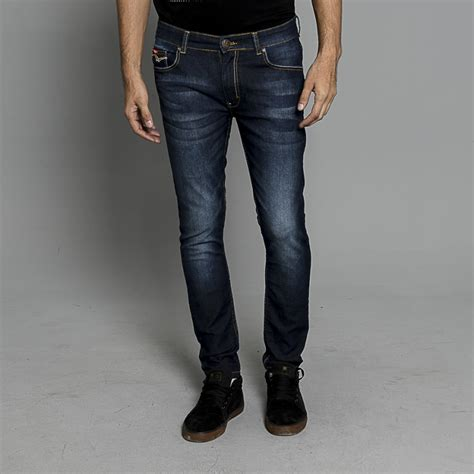 Jeans for Men for sale Mens Jeans brands prices in