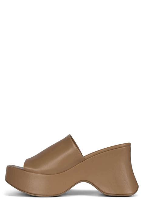 Jeffrey Campbell Shoes Official Web Site