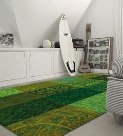 Jeffries Carpets and Flooring Surrey
