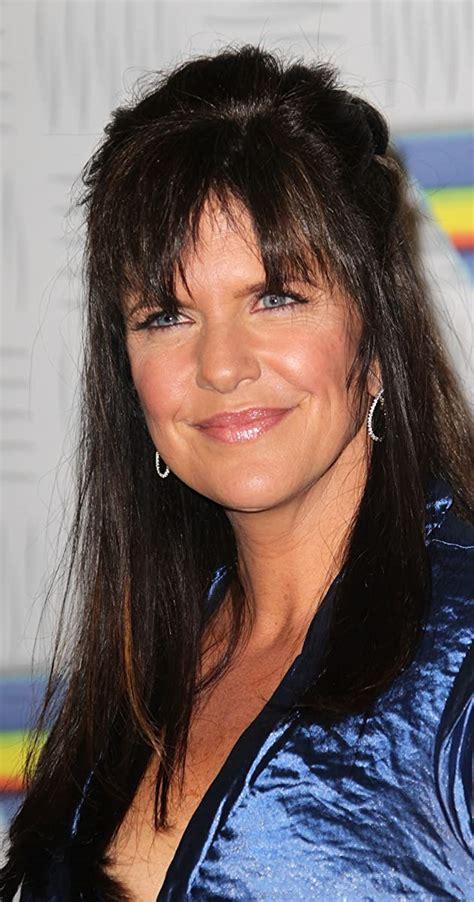 Jennifer Hale IMDb