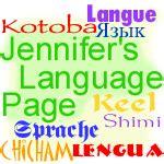 Jennifer s Language Page Greetings in more than 3000