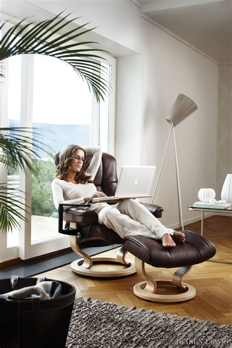 Jensen Lewis Contemporary and Modern Furniture Store