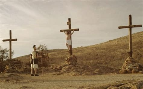 Jesus Town USA Sky Atlantic review gentle and warm