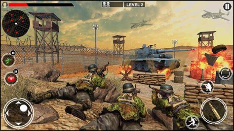 Guerre Puniche Riassunto image 6
