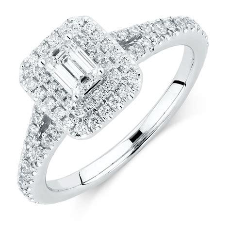 Jewellery Diamond Jewellery Online Michael Hill NZ