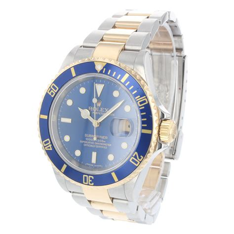 Jewellery Watches New Pre Owned Ramsdens