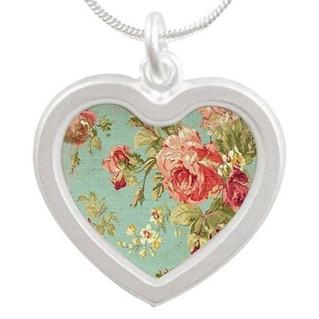Jewelry Custom Photo Jewelry CafePress