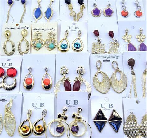 Jewelry Wholesale Wholesale Fashion Jewelry Accessories
