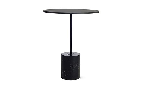 Jey Table Design Within Reach
