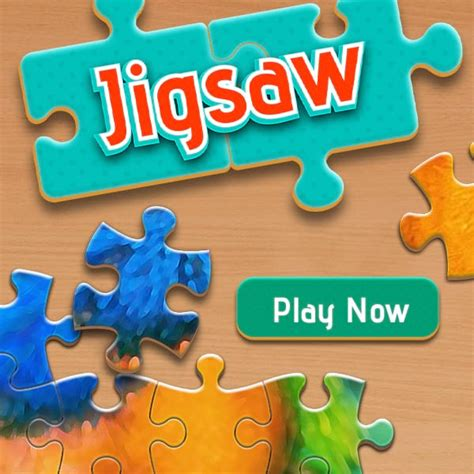 Jigsaw MSN Games Free Online Games