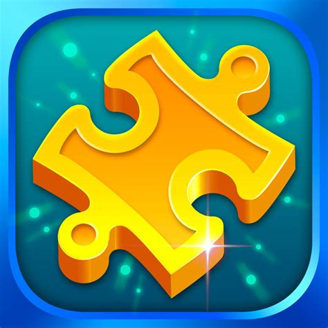 Jigsaw Puzzles Now Free online Jigsaw Puzzles
