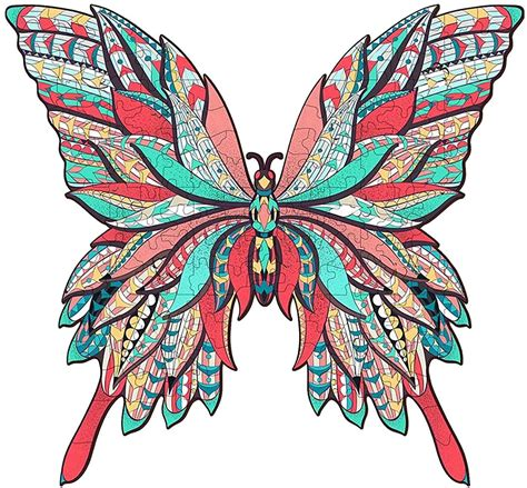 Jigsaw Puzzles for Sale Quality Shaped Puzzles for