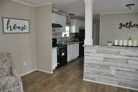 Jim Tatman s Mobile Homes Manufactured Home Modular