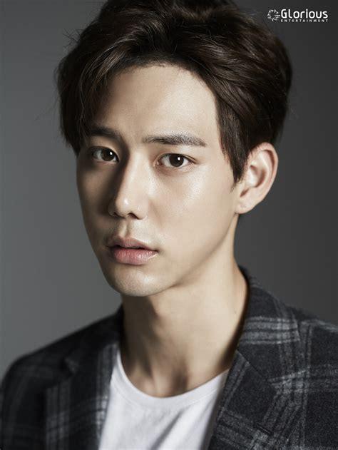 Jin Ju Hyeong AsianWiki