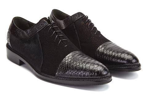 Jo Ghost Mens Shoes Best Discount Price Buy Rochas