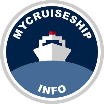 Job Descriptions mycruiseship info