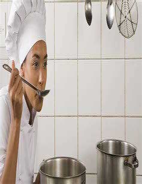 Job Responsibilities ResumeBaking