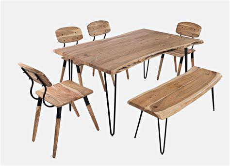 Jofran Furniture Manufacturer