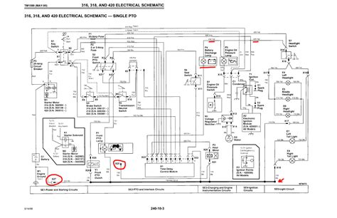 john deere gator wiring diagram images light switch wiring john deere gator diagram car wiring diagram and schematic