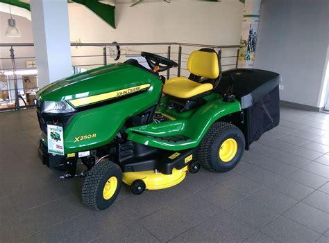 John Deere Tractors Information SSB Tractor Forum