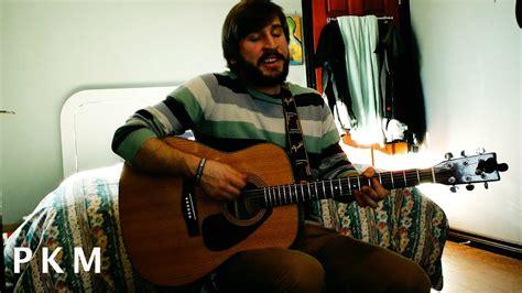 John Mayer St Patricks Day YouTube